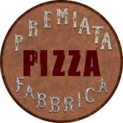 Premiata Fabbrica Pizza