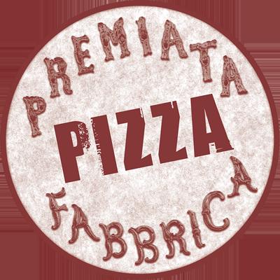 logo_PremiataFabbricaPizza_2019_colore