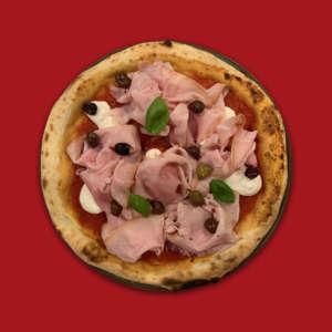 burrata-cotto-olive